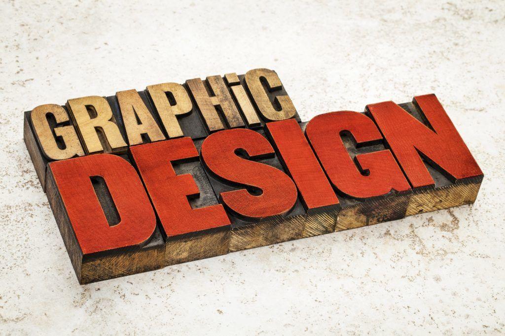 Graphic Design | Doral | Miami | Miami Lakes | Hialeah FL