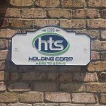 Carved and Sandblasted Signs| Miami Lakes FL