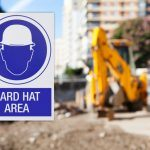 Safety Signs | Sheridan | Davie | Miami Beach FL